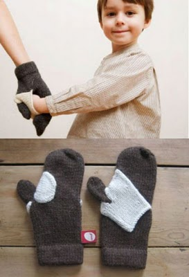 kid_and_parent_winter_gloves