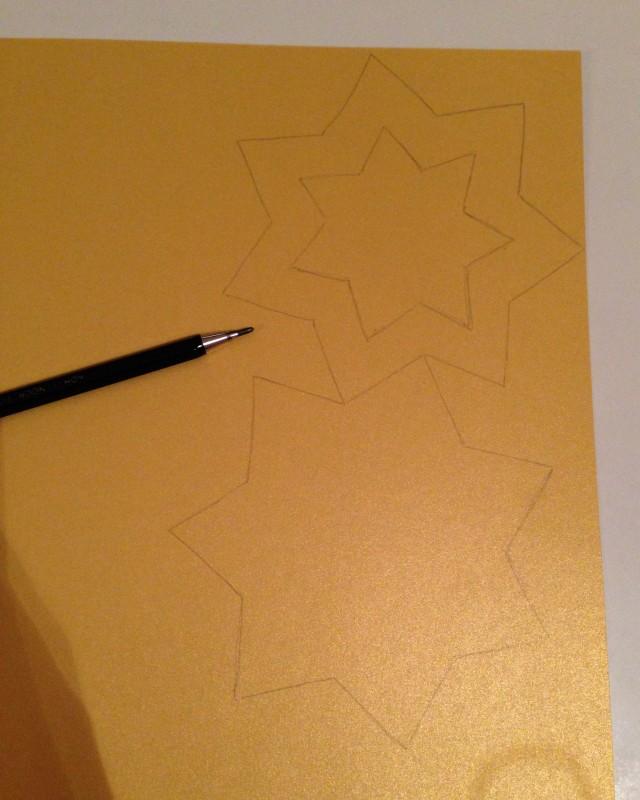 stars_sketch