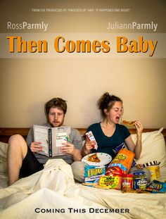 13-pregnancy_movie