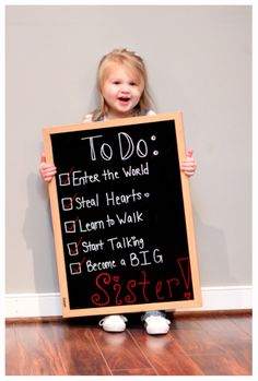 10 Unique Ways To Announce Your Pregnancy Fun With Kids