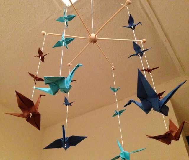 Happiness Is Birds Overhead Fun With Kids