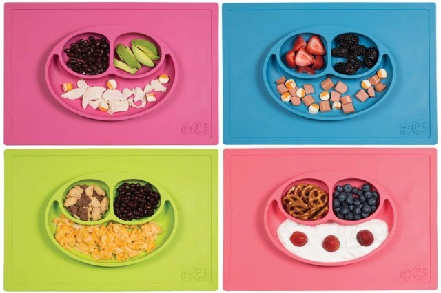 Image result for baby placemat