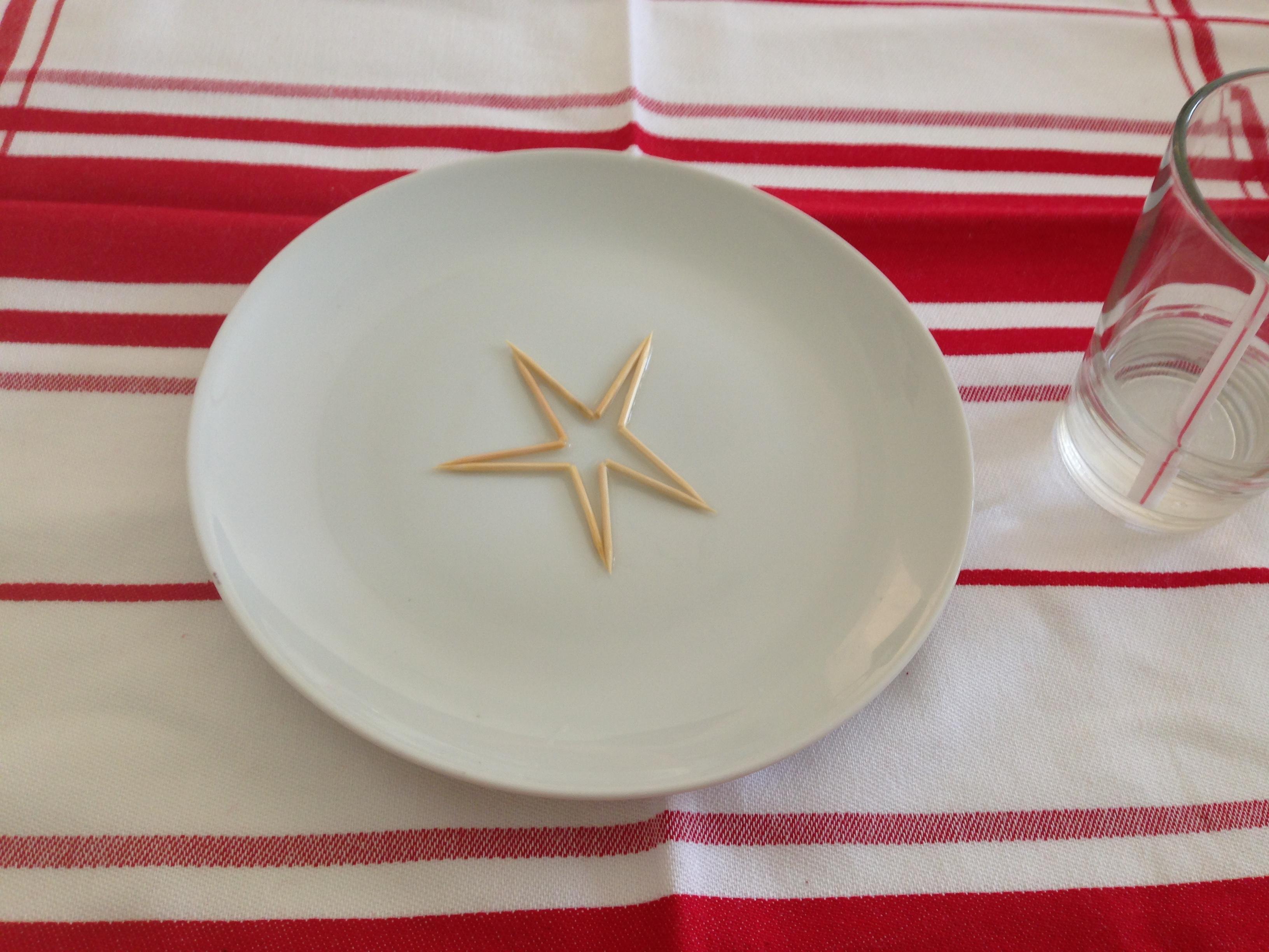 toothpick star 4