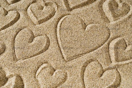 sandcastle-games1