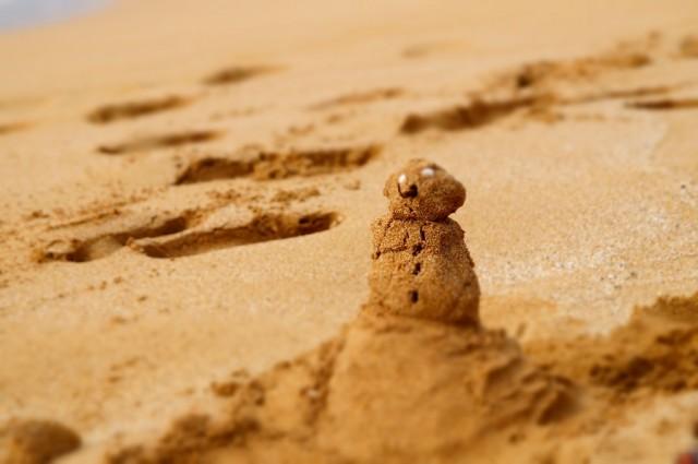 sandcastle-games2 sandman