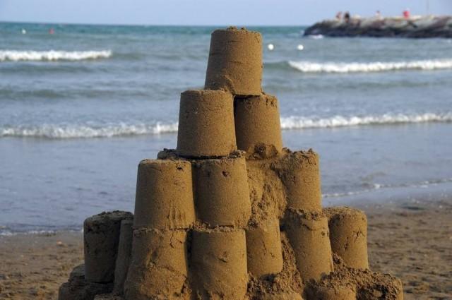 sandcastle-idea3