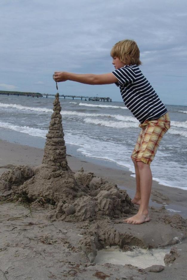 sandcastle-idea6