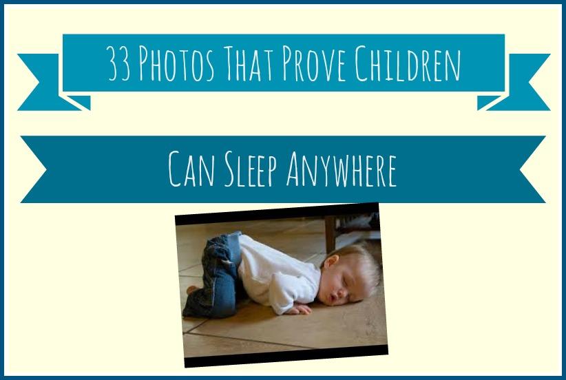 33 photos