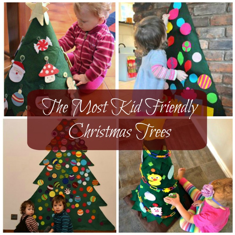 Fun With Kids | The #1 Inspiration Blog For Positive Parenting. For ...