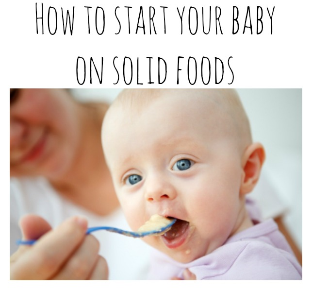start-baby-on-solids
