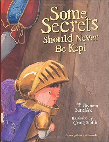 some-secrets-should-never-be-kept