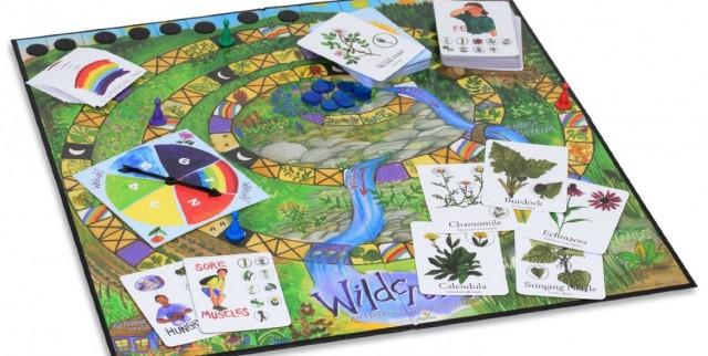 Medicinal-Plants-Board-Game-3