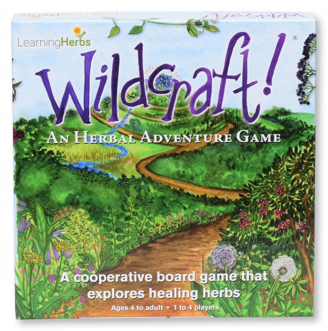 Medicinal-Plants-Board-Game-7