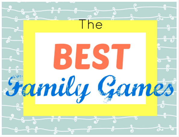 best-family-games1best-family-games1