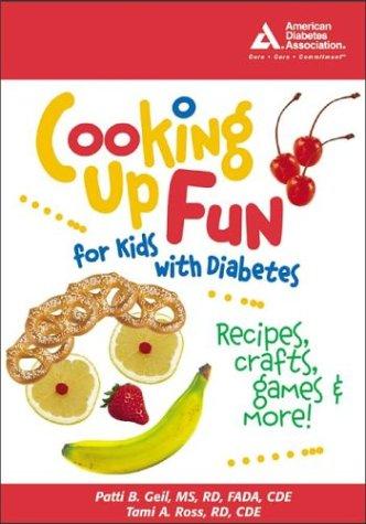 cooking-up-fun