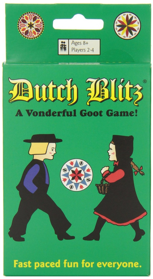 dutch-blitz