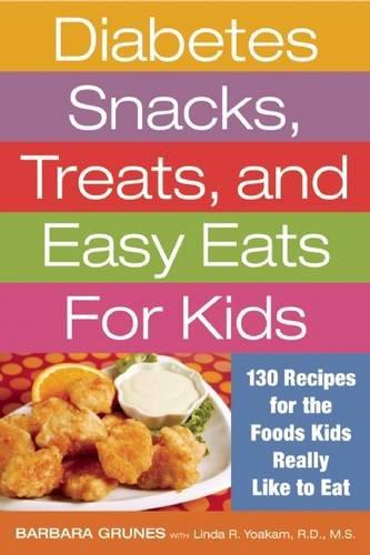 easy-eats-for-kids