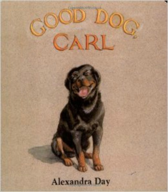 good-dog-carl