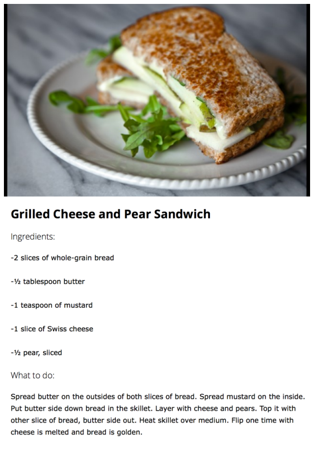 grilled-cheese-and-pear