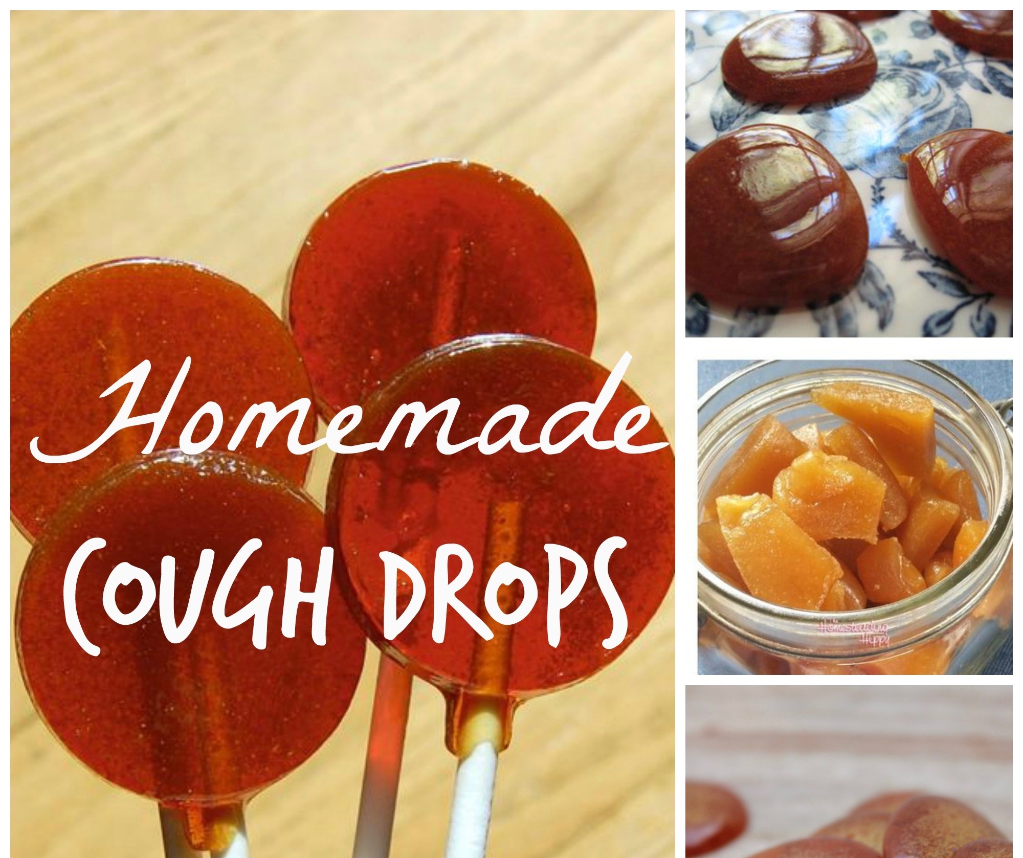 homemade-coughdrops (1)