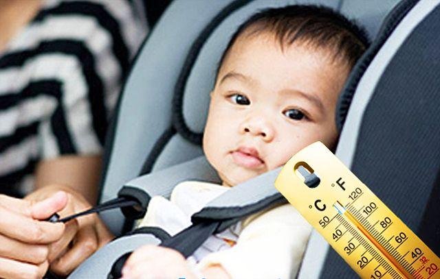 kid-in-car