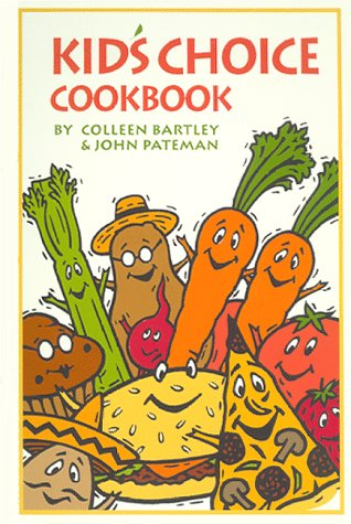 kids-choice-cookbook