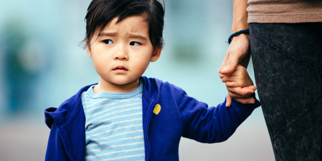 n-PARENT-HOLDING-TODDLER-HAND-628x314
