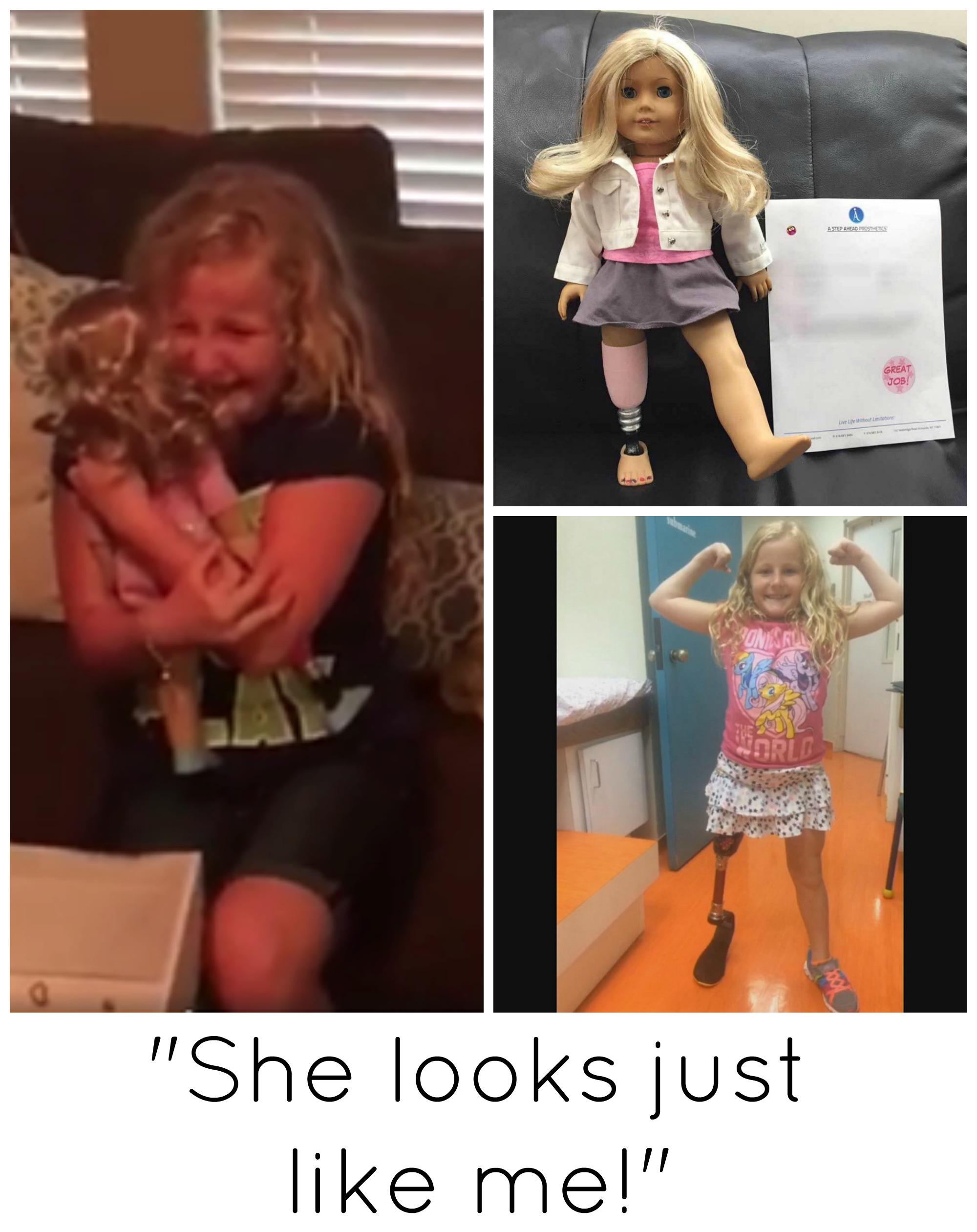 she-looks-like-me