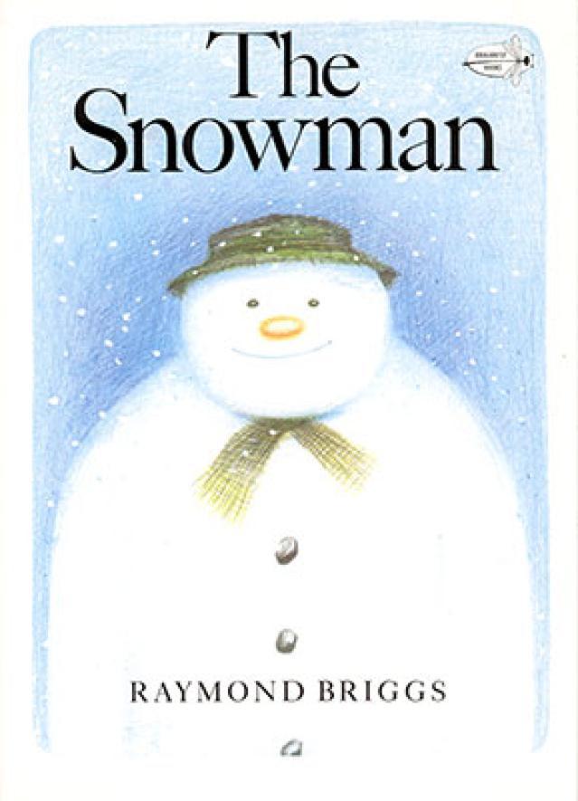 snowman-4