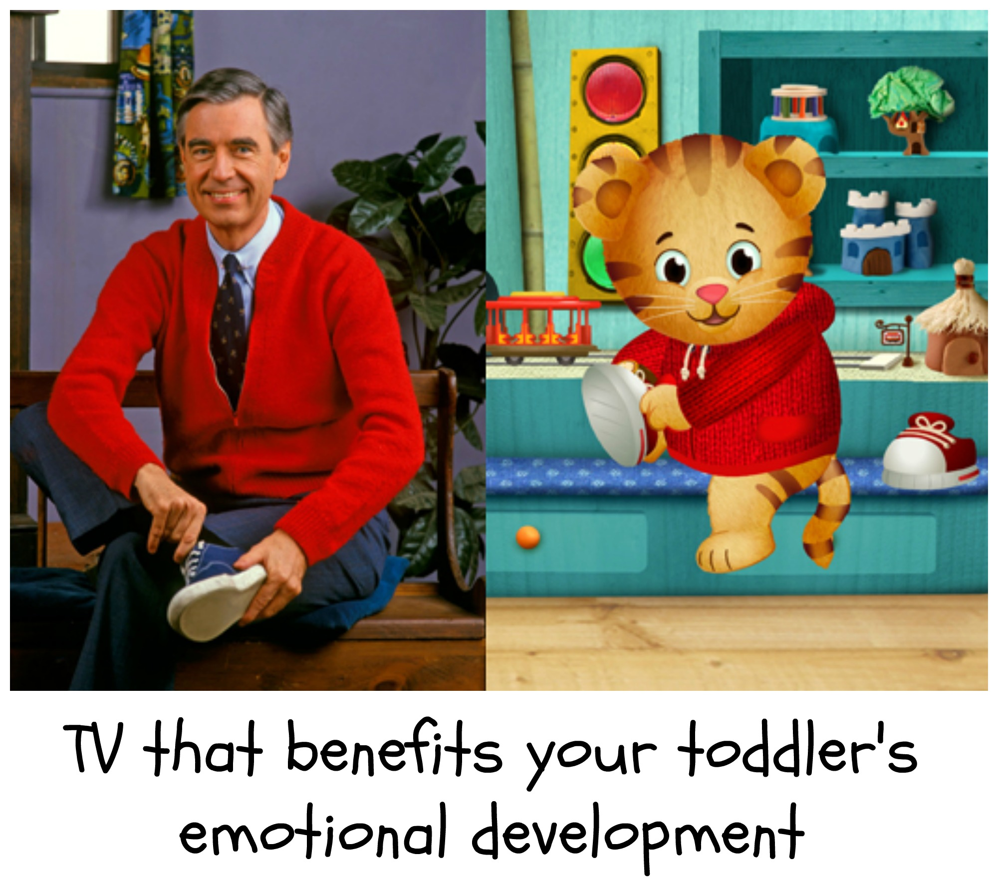 tv-benefits