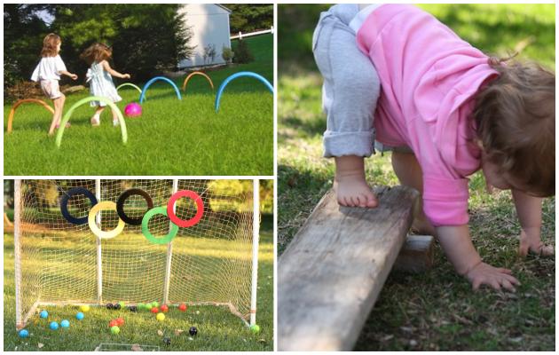 backyard-olympics