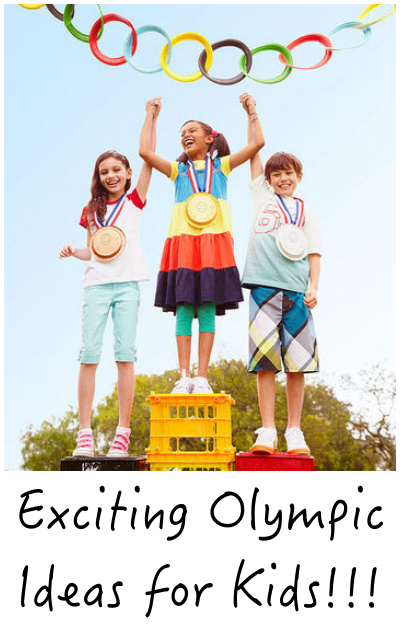 exciting-olympic-ideas