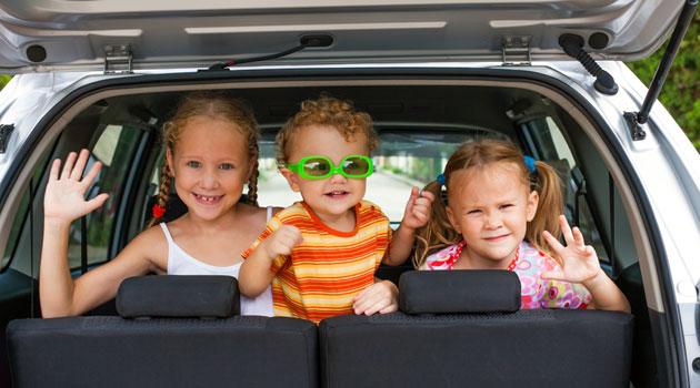 kids-road-trip