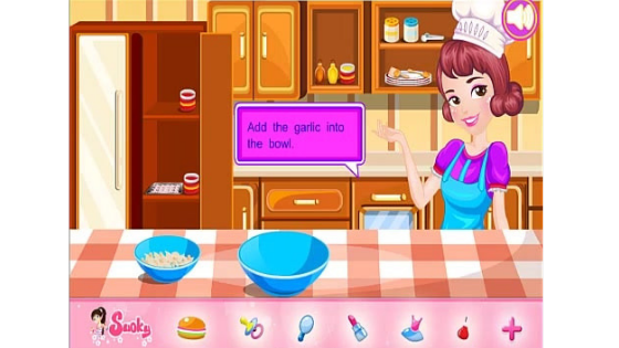 online games for kids-11
