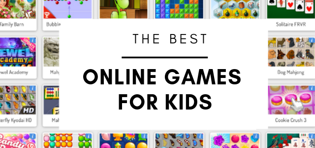Apps | Fun With Kids