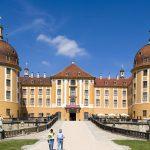Schloss.Moritzburg.2005.08.01.536