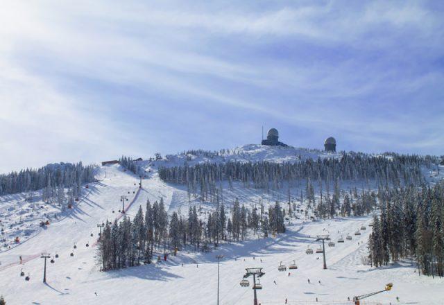 großer-arber-skigebiet