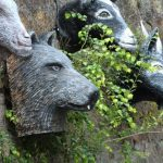 travel-literature-german-fairytale-route-brothers-grimm_a
