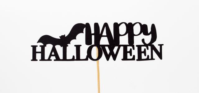 2019 Halloween Events Malta